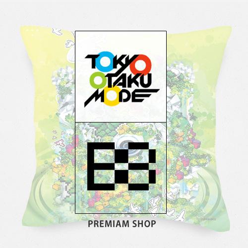 tokyootakumode